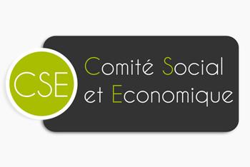 Comite Social Et Economique Principaux Apports De La Circulaire Du